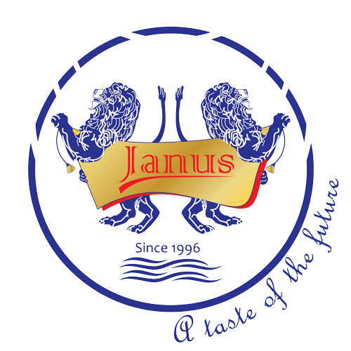 Janus Services – Taste of the Future