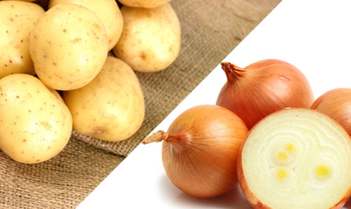 onions-potatoes-pic